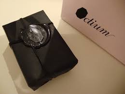 black gift wrap octium gift wrapping five one eight