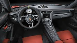 nissan 370z price in india porsche unveils the 911 gt3 rs in india car news bbc topgear