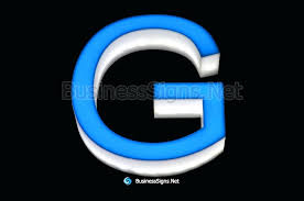 used outdoor lighted signs for business lighted outdoor sign outdoor lights design
