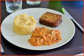 formation cuisine vegetarienne formation cuisine végétarienne vers une alimentation plus
