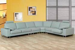 Corner Sofa Sets Manufacturers Suppliers  Wholesalers - Sofa designs india