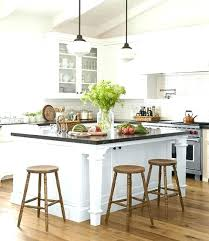 kitchen countertop ideas kitchen countertop ideas kitchen ideas captivating kitchen ideas