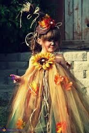 Halloween Costumes 3 Girls 35 Kids Customs Images Kids Costume