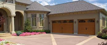 Overhead Door Of Houston Contact Northside Overhead Doors Greater Houston Garage Door Repair