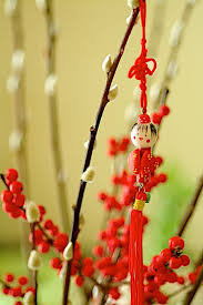 New Year House Decorations by Chinese Lunar New Year Customs U2013 Happy Spring Holiday Ideas For