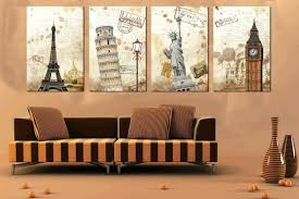 decorations art classroom decor ideas art deco decorating ideas
