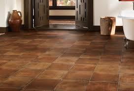 what is vinyl flooring carolina services inc