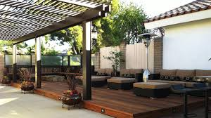 Outdoor Electric Heaters For Patios by The Outdoor Heating System U2014 Electric Patio Heaters In Egypt