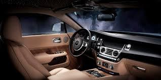 rolls royce ghost interior 2015 rolls royce wraith 0 60 2018 2019 car release specs price