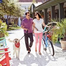 2012 america u0027s happiest seaside towns coastal living