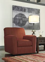Swivel Accent Chairs by 32 Best Accent Chairs Images On Pinterest Accent Chairs Home