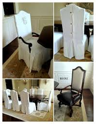dining chair slipcovers traditional houston by ls slipcovers