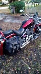 victory v92c classic cruiser motorcycles for sale