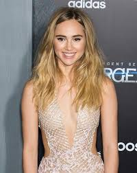 rinses hair with coke suki waterhouse reveals unusual haircare secret
