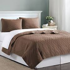 Extra Long Twin Bed Sheets 89 Best Twin Xl Coverlet Quilts And Duvet Cover Sets For College