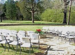 Simple Backyard Wedding Ideas Simple Small Wedding Ideas Inspirational Simple Backyard Weddings
