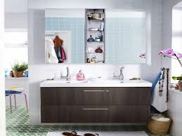 ikea small bathroom design ideas bathroom ikea bathroom mirror cabinet fur rugs with laminate
