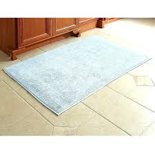 Brown And Blue Bathroom Rugs Light Blue Bathroom Rugs Royal Blue Bathroom Rugs Bath Mat Set Rug