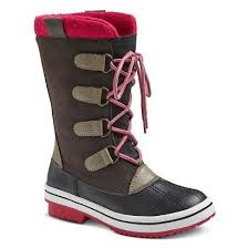 womens winter boots at target 7 winter boot mistakes you re probably how to fix them