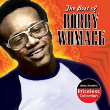 Willie Hutch Baby Come Home Bobby Womack Songs List Oldies Com