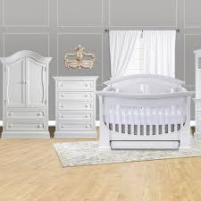 Baby Furniture Nursery Sets Baby Furniture Sets Grey In Ritzy Nursery Furniture Sets