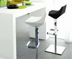 ikea table cuisine haute luxe table cuisine ikea haute hzkwr com