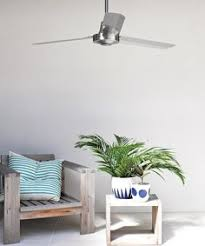 marine grade stainless steel outdoor ceiling fans marine grade stainless steel outdoor ceiling fans http ladysro