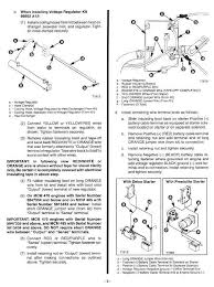 99502a13 mercruiser voltage regulator mercstuff com