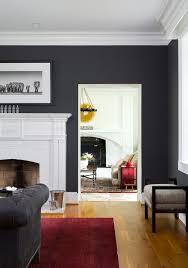 Washington Dc Interior Design Firms by Haus Interior Design