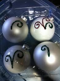 diy disney christmas ornament 3 living a disney lifeliving a