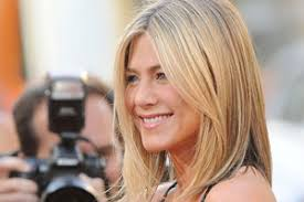 what is the formula to get jennifer anistons hair color pammy blogs beauty september 2011