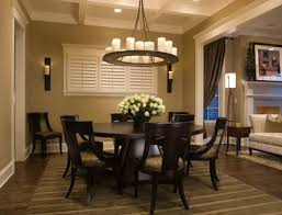 Modern Dining Room Chandeliers Nice Chandeliers For Dining Room And Best 25 Modern Dining Room