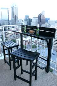 outdoor bar height table and chairs set patio ideas patio bar height table and chairs set outdoor