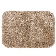 30 X 60 Bath Rug Wamsutta Duet 24 Inch X 40 Inch Bath Rug Bed Bath Beyond