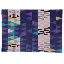 Argos Clearance Sale Rugs 20 Best Get Cosy This Holiday Season Images On Pinterest Cosy
