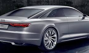 new 2018 audi a9 feature and price automosys