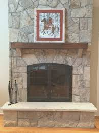 fireplace cool fireplace store houston design decor modern at