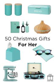 christmas gifts for her u2014 gifted