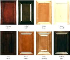 how to use minwax gel stain on kitchen cabinets minwax gel stain java mahogany gel stain general finishes