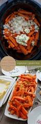 easy thanksgiving potluck ideas best 25 thanksgiving vegetables ideas on pinterest vegetables