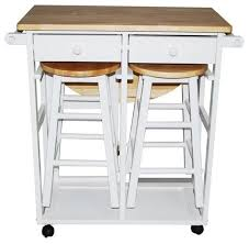 Drop Leaf Breakfast Table Kitchen Cart With Drop Leaf Breakfast Bar Kitchen And Decor