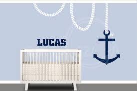 nursery decors u0026 furnitures anchor themed bedroom ideas also