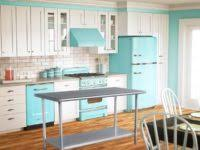 rolling kitchen island and table u2013 kitchen island decoration 2018