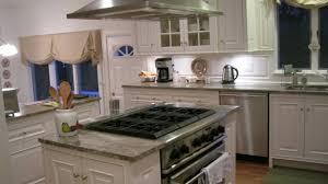 kitchen island range kitchen island with range attractive custom islands cabinets within