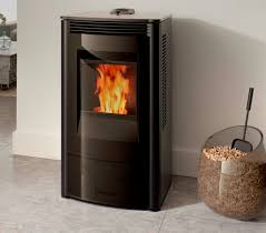 harman allure50 pellet stove earth sense energy systems