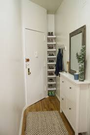 Entryway Shoe Storage Solutions Best 25 Sapateiras Praticas Ideas That You Will Like On Pinterest
