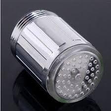 online get cheap kitchen sensor faucet aliexpress com alibaba group