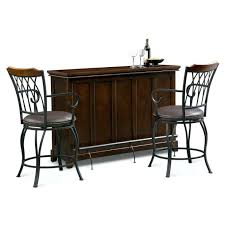 Clearance Dining Room Sets Dining Room Wonderful Clearance Dining Room Tables Ideas