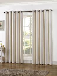 living room stylish 108 inch curtains grommet with curtain rods