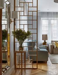 Large Room Divider Large Room Divider Ideas Porch Room Design Throughout Amazing